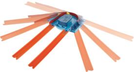 Mattel GLC93 Hot Wheels Track Builder Unlimited Builder Curve Kicker Pack