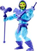 Hasbro GNN88 Masters of the Universe Origins (14 cm) Skeletor