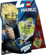 LEGO® Ninjago 70682 Spinjitzu Slam - Jay