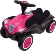 BIG-Bobby-Car NEXT Raspberry
