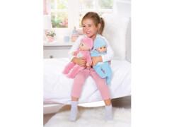 Zapf My Little Baby Annabell®  Annabell®, ca. 36cm