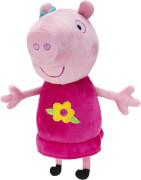 PEPPA PIG Frühlings Peppa, Plüsch
