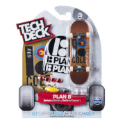 Spin Master Tech Deck 96mm Boards Fix