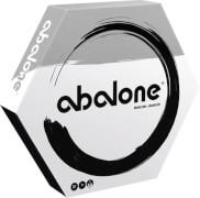 Abalone Neuauflage