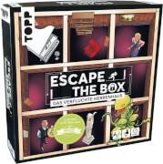 Escape The Box - Herrenhaus