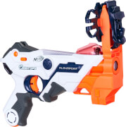 Hasbro E2280EU4 Nerf Laser Ops AlphaPoint