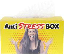Anti- Stress Box