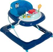 Hauck Lauflerngerät Player Mickey, blue II